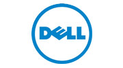 Dell Federal Government Solutions