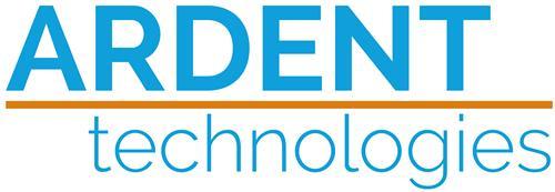 Ardent Inc